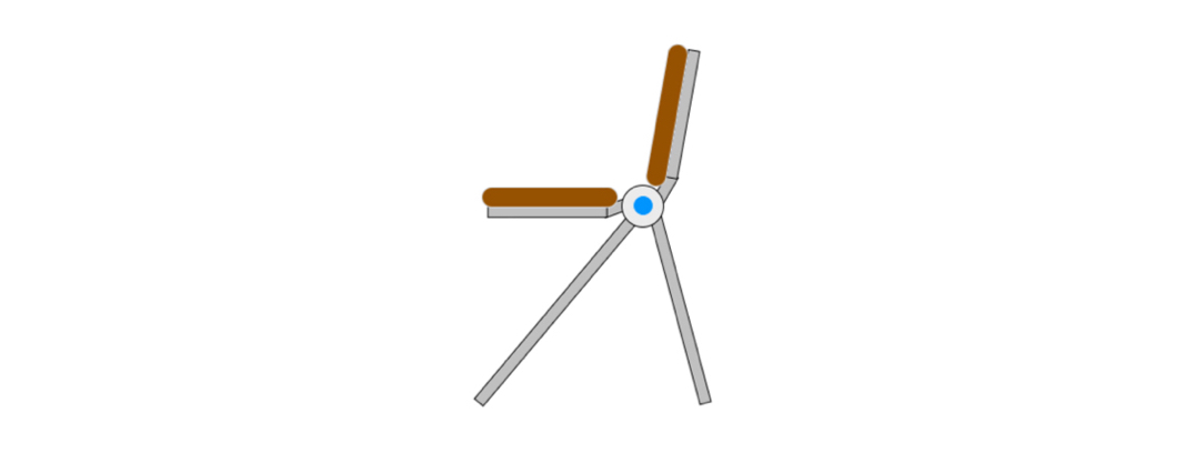 Furniture Design Engineer home
